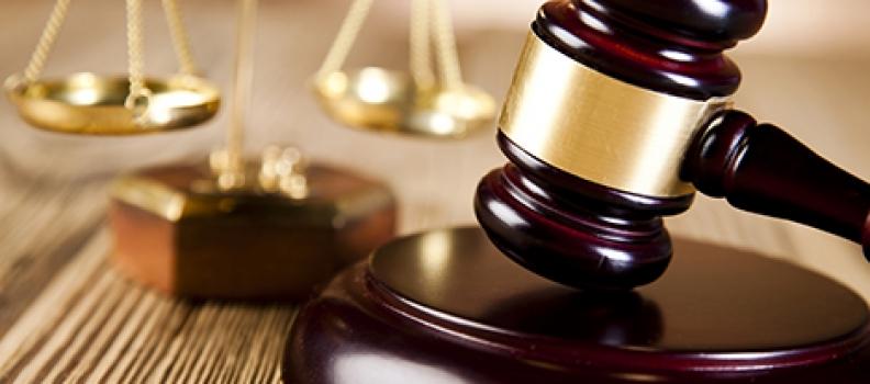 Η ιατρική ευθύνη – ένα άρθρο από μια νομικό για μη νομικούς