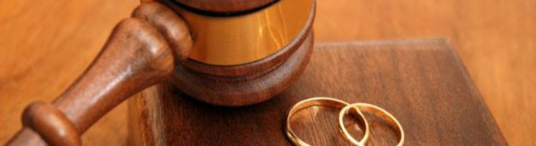 Γάμος Ανηλίκων: σύγχρονες προκλήσεις και έννομη προστασία