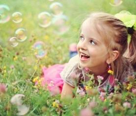 Ψυχοσυναισθηματική ανάπτυξη του παιδιού, στην κοινωνία του σήμερα